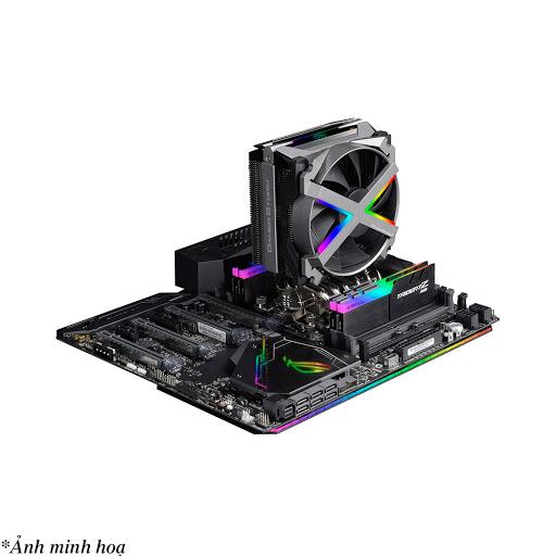 Quạt-CPU-Deepcool-Fryzen-DP-GS-MCH6N-FZN-A-6.jpg