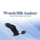 Westerly Hills Elementary