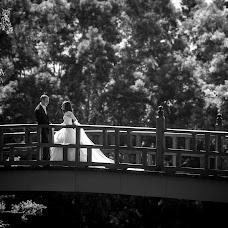 Wedding photographer Kelmi Bilbao (kelmibilbao). Photo of 19.02.2018