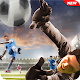 Soccer Champions 2018: Russia World Cup Game for PC-Windows 7,8,10 and Mac