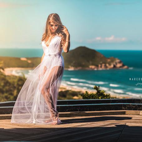 Wedding photographer Marcos Malechi (marcosmalechi). Photo of 03.03.2018