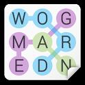 Word Jumble Game Free icon