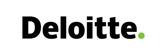 Deloitte Alchemy Launch