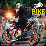 App Bike Photo Editor APK for Windows Phone
