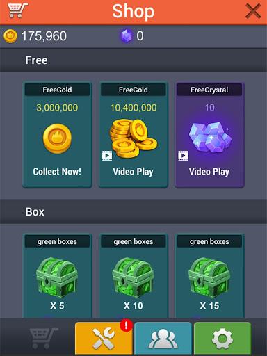 Fidget Spinner Battle.io apkpoly screenshots 11