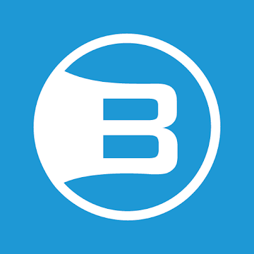 Brosix - Instant Messenger for your company