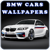 Cars BMW Wallpapers HD