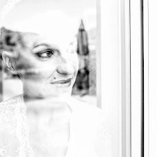 Wedding photographer Chiara Costanzo (ChiaraPh). Photo of 05.11.2018
