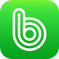 BAND - App for all groups APK