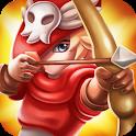 Bois D'Arc: Bow Shooting icon