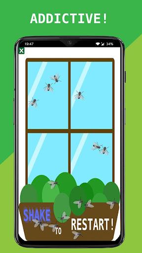 Fly Killer 1.0 androidappsheaven.com 1