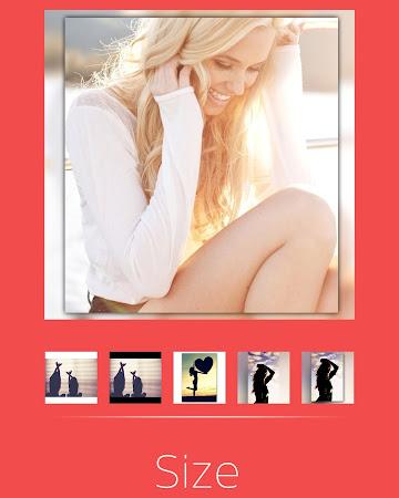 SquarePic:Insta square collage 3.4 screenshot 326182