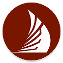 Pinnacle Resident icon
