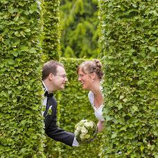 Fotografer pernikahan Beata Zys (BeataZys). Foto tanggal 18.09.2015