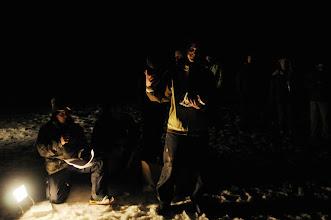 Photo: [#Beginning of Shooting Data Section]Nikon D300Brennweite: 24mmOptimierung: Farbmodus: Langzeitbelichtung: AusHohe Empfindlichk.: Ein (Normal)2008/03/15 22:52:08.7Belichtungssteuerung: ManuellWei§abgleich: AutomatikTonwertkorr.: JPEG (8 Bit) FineBelichtungsmessung: MehrfeldAF-Betriebsart: AF-SFarbtonkorr.: 1/60 Sekunden - 1/4.8Blitzsynchronisation: Nicht BeigefŸgtFarbsŠttigung: Belichtungskorrektur: -1.0 LWScharfzeichnung: Objektiv: 24-85mm 1/3.5-4.5 GEmpfindlichkeit: ISO 800Bildkommentar                                     [#End of Shooting Data Section]