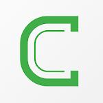 CAOCAO, A Chauffeur service icon