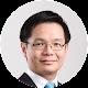 Ng Cher Pong, Chief Executive, SkillsFuture Singapore Agency