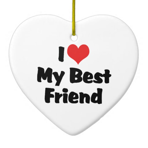 Best Friend Wallpapers Aplikacje W Google Play