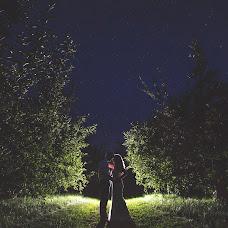 Wedding photographer Allison Kortokrax (kortokrax). Photo of 29.07.2017