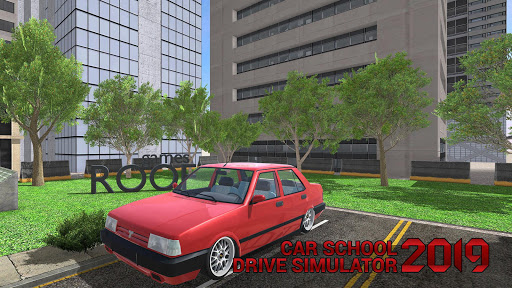 u015eahin Dou011fan Drift cars speed Simulator 2018 10 androidappsheaven.com 10