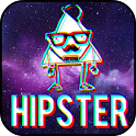 Hipster Wallpapers icon