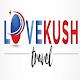 Love Kush Travel APK