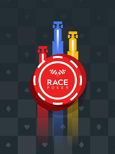 Race Poker 1.2.2 screenshots 7