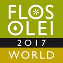 Flos Olei 2017 World icon