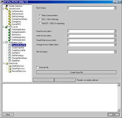 Cardman 5321 driver windows 7
