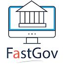 FastGov file APK Free for PC, smart TV Download