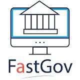 FastGov Apk Download Free for PC, smart TV