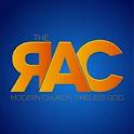 Rhema Atlanta City Church icon