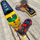 Train Derby Demolition : Car Destruction Sim 2020 Download for PC Windows 10/8/7