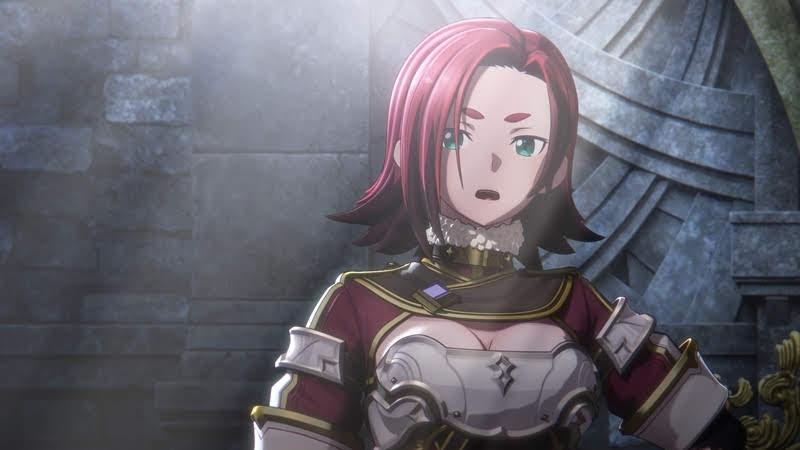 Sword Art Online: Alicization Lycoris ประกาศวางจำหน่าย