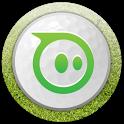 Sphero Golf icon