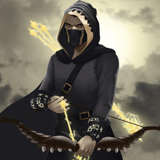 Skull Towers - Castle Defense Games : 最佳的射箭塔防游戏!