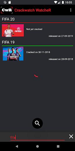 Fifa 20 Crackwatch : crackwatch, 🎮Crackwatch-WatcheR, Crack, Status,PC, Games☠, Download, Android, APKtume.com