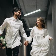 Wedding photographer Vasil Potochniy (Potochnyi). Photo of 15.06.2017
