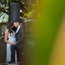 Wedding photographer Rogers Alvarez (rogersalvarez). Photo of 28.01.2017