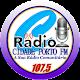 Rádio Cidade Porto FM Download on Windows