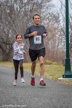 Photo: Find Your Greatness 5K Run/Walk Riverfront Trail  Download: http://photos.garypaulson.net/p620009788/e56f707da