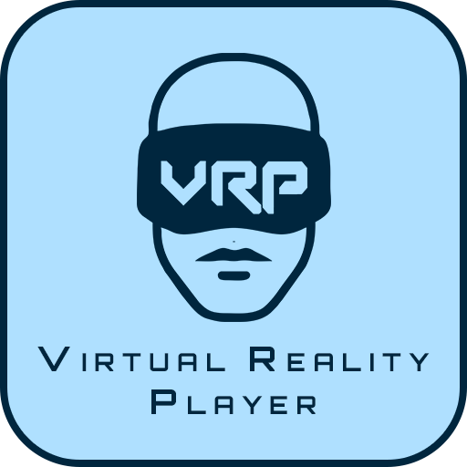 VR 360 Player - Remote Android APK Download Free By Tailored Solutions