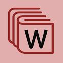 웹툰모음 icon