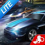 Drift Mania: Street Outlaws LE 1.13 Apk