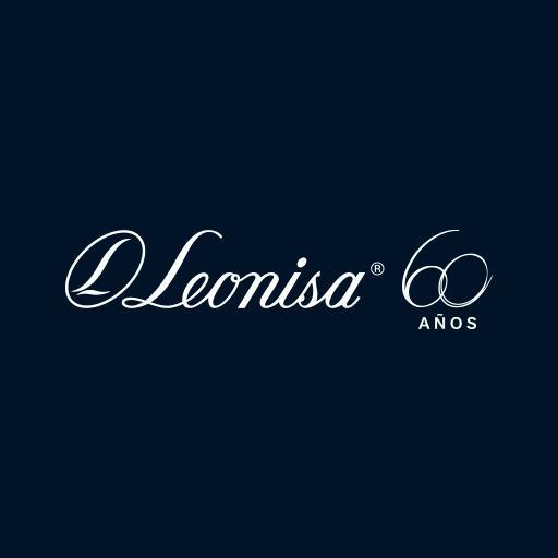 Leonisa Colombia