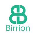 Birrion - Bitcoin Wallet and p2p Exchange icon