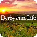 Derbyshire Life Magazine icon