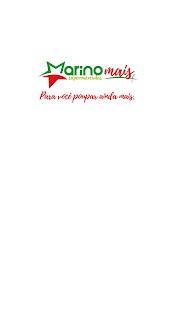 Marino Supermercados
