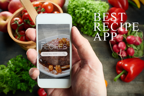 Best chinese easy recipe android apps on google play best chinese easy recipe screenshot thumbnail forumfinder Images