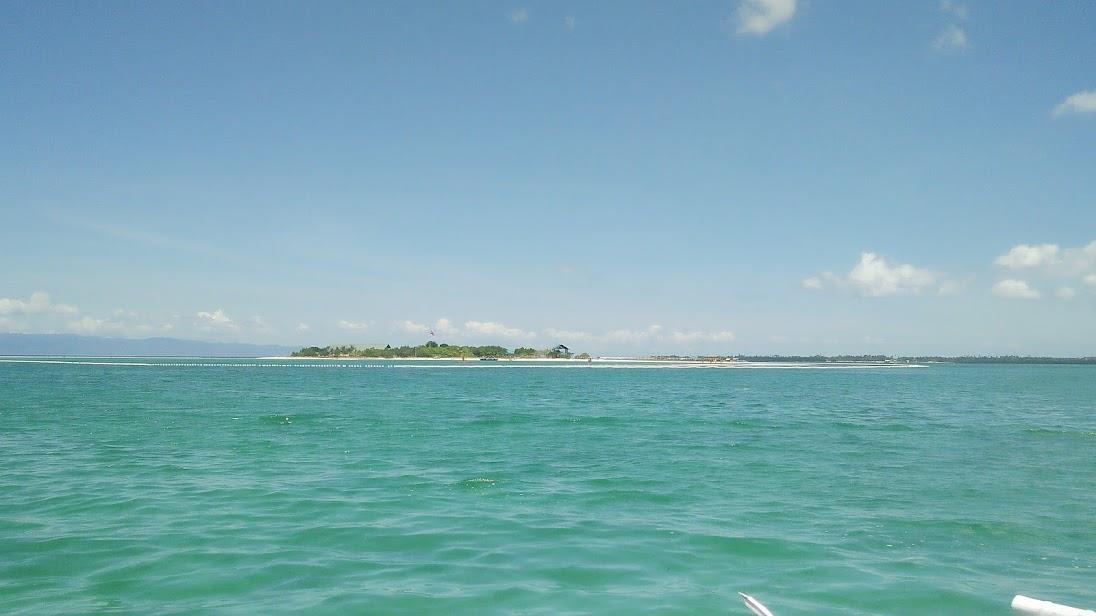 Virgin-island-bohol-tour-package